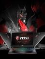 MSI 게이밍 노트북 기획전 진행