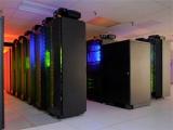 중국, 연내 엑사스케일 급 슈퍼컴퓨터 프로토타입 선보일 예정