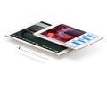 애플, 아이패드 3종과 애플 펜슬2 올해 출시?