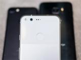 구글, 안드로이드 기기 손쉽게 온라인으로 묶어주는 '인스턴트 테더링' 공개
