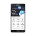 삼성전자 모바일 결제 서비스 확대, 안드로이드폰 지원 삼성 페이 미니 선보인다