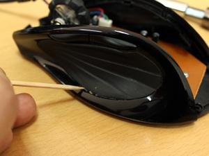컴퓨터의 손발 같은 마우스, 깨끗하게 청소하는 방법을 알아보자