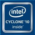 인텔, IoT 및 자동차 시장 겨냥한 Cyclone 10 FPGA 제품군 발표