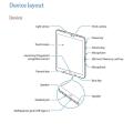 삼성 갤럭시탭 S3 매뉴얼 유출, S펜 공식 지원 확인