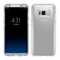 삼성 갤럭시S8과 LG G6 케이스 장착 이미지 유출?