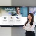삼성SDS, 지능형 IT시스템 무료진단 서비스 '루킨' 개시