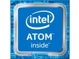인텔, 16코어 기반 아톰 C3000 올해 하반기 출시 예정
