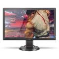 벤큐 조위, 콘솔 게임 유저를 위한 모니터 RL2460 출시
