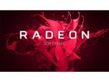 AMD, 라데온 크림슨 릴리브(Crimson ReLive) 17.2.1 WHQL 드라이버 공개