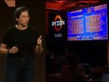 하이엔드 재정의 라이젠이 여기,AMD 라이젠(Ryzen) 공식 발표