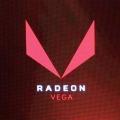 AMD Vega 테스트 VGA와 로고 공개