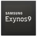 갤럭시S8에 탑재, 삼성전자 10nm 모바일AP 엑시노스9 양산