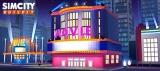 EA, '심시티 빌드잇' 영화의 도시 업데이트 실시