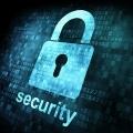 반복되는 개인정보 유출 사고, 원천 봉쇄하는 보안솔루션 각광