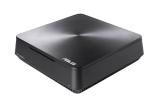 에이수스, 고성능 미니 PC 7세대 'Vivo Mini' 출시