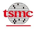TSMC, 2019년 상반기부터 5nm 리스크 생산.. 7nm 본격 양산은 올해 하반기