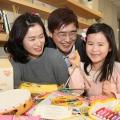 LG디스플레이, 임직원 자녀에 초등학교 입학선물