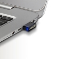 ASUS, Nano 사이즈 11ac USB W-Fi 어댑터 출시