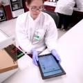 가온소프트, 미국 마이크로소프트의 헬스케어 디지털 트랜스포메이션 사례 선정
