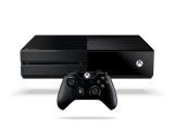 MS, 윈도우10과 Xbox One용 '게임 채팅 음성 변환' 기능 시험 중