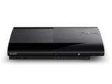 PS3, 역사 속으로 사라지나? 일본 시장 출하 조만간 종료