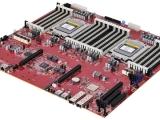 AMD 16코어 32스레드 라이젠 CPU, LGA 방식 출시?