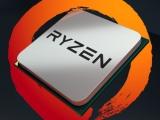 AMD 라이젠 FMA3 버그, 바이오스 업데이트로 개선