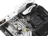 AMD 라이젠의 시너지 최대화,ASRock X370 Taichi 디앤디컴