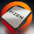 AMD 라이젠 메모리 호환 이슈 개선 AGESA 코드 발표