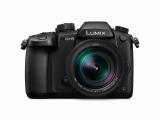 파나소닉코리아, 플래그십 카메라  'LUMIX DC-GH5' 출시