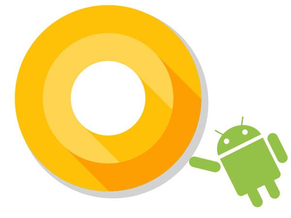 구글의 차세대 모바일 운영체제, Android O 개발자 프리뷰 특징은?