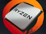 AMD, 라이젠 프로세서 FMA3 명령어 버그 수정하는 바이오스 준비 중