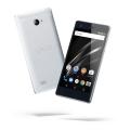 VAIO, 윈도우 스마트폰 이어 안드로이드 버전 VAIO Phone A 출시