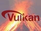 벌칸(Vulkan), 윈도우10 이외의 OS에서 멀티 GPU 지원 가능성 열려