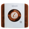 더난, 3G 통신망을 이용한 음성통화 '화장실 비상벨 시스템' 개발