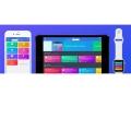 애플, Workflow 개발사 인수.. 앱은 무료로 전환