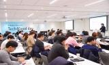 한국마이크로소프트, 사회복지사를 응원합니다. 비영리 단체 위한 스마트 워크 교육 캠페인 진행