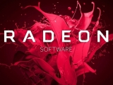 AMD, '매스이펙트 안드로메다' 최적화 된 라데온 17.3.3 드라이버 공개