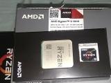 AMD 라이젠 5, 해외선 이미 판매 시작?