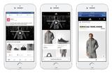 페이스북, '간편함' 강조된 새로운 몰입형 광고 제품 '컬렉션(Collection)' 공개