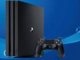 PS4 Pro, 이제 게임 뿐 아니라 동영상도 4K (UHD) 지원