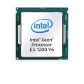 인텔, 엔트리 서버 및 워크스테이션 겨냥한 제온 E3-1200 V6 제품군 출시