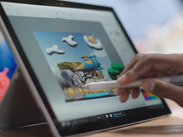 윈도우10 크리에이터 업데이트 4월 11일 실시, 서피스 신제품 출시 국가 확대