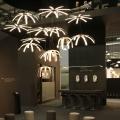 LG디스플레이, 세계 최대 조명전시회에서 OLED 조명 기술 선보인다