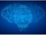 구글, 인간의 데이터 입력 부담 줄이는 인공지능 연구 중