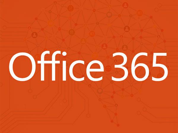 인텔리전트 기능 제공하는 오피스 365, 한국 데이터센터 서비스 시작