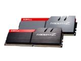 지스킬(G.SKILL) 하이엔드 메모리, Trident Z DDR4-4333MHz