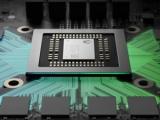 MS, 차세대 Xbox 프로젝트 스콜피오에 라이젠 사용하지 않은 이유 해명