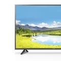 대우루컴즈, UHD TV 스펙 업그레이드한 '다이렉트 TV' 출시