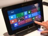 퀄컴, 올해 4분기 ARM 기반 윈도우10 PC 첫 제품 출시 예정